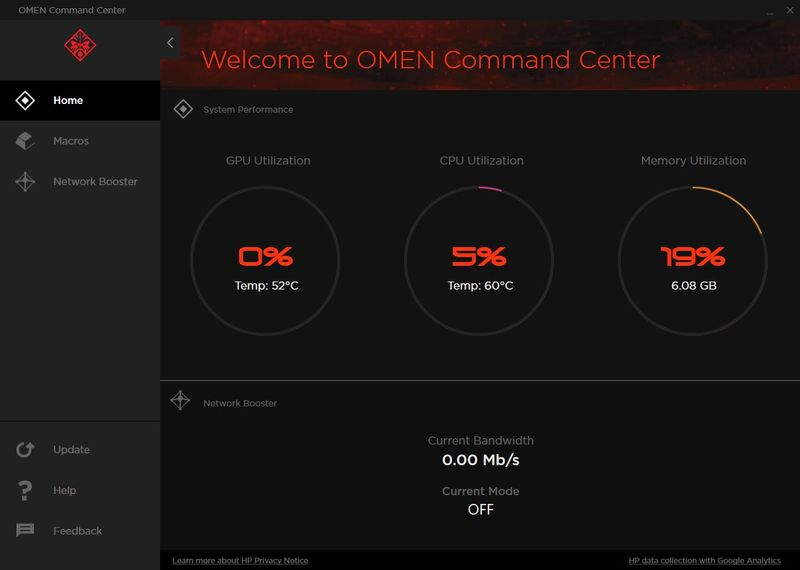 Unacceptable Temp Range for CPU/GPU !!! - HP Support Community - 6592836