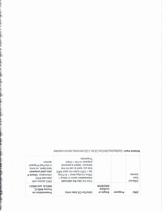 Paper Prints w/Toner on Edge - HP Support Community - 6601490