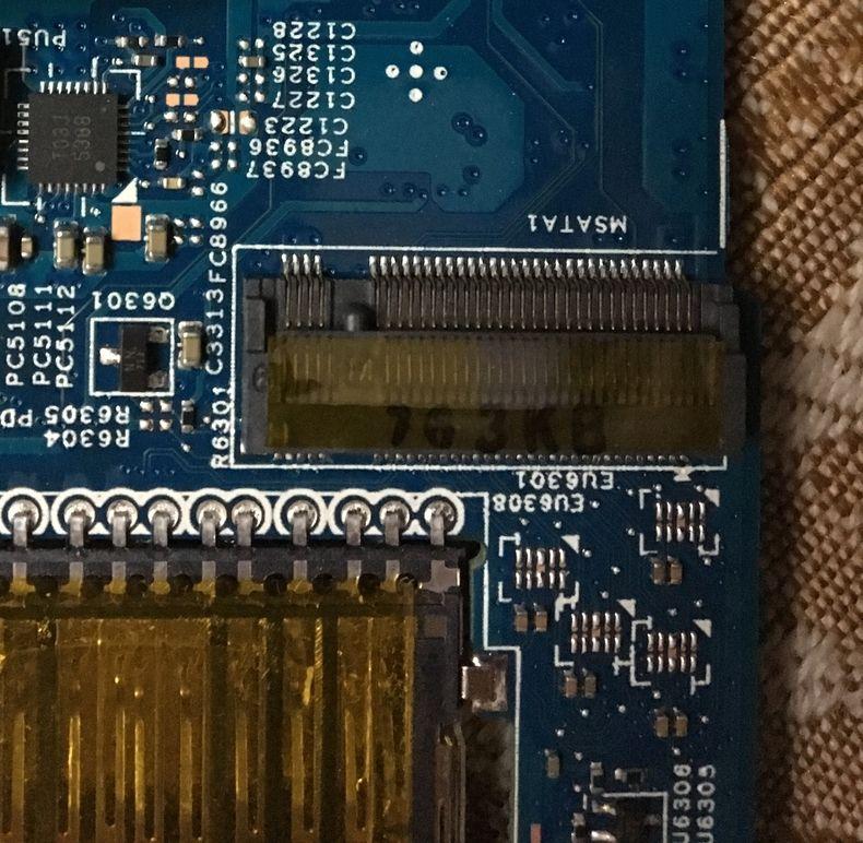 Powerseries capacitación técnica de neo v ppt descargar.