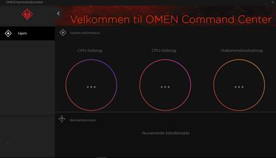 Omen Command Center Blank.PNG