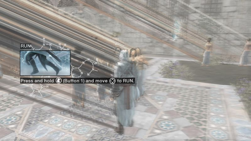 Screen Tearing During Playing Game - HP Support Community - 6640225