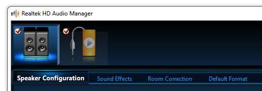 HP ENVY 23-d014hk TouchSmart IDT HD Audio Windows 8