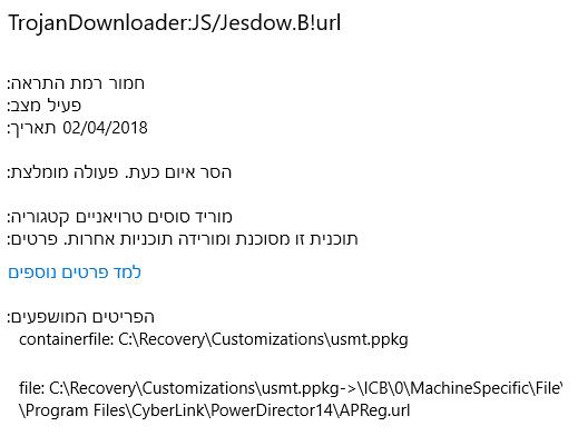 T Mobile Revvl Wifi Authentication Problem