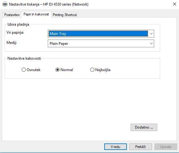 Windows 10 ver.1709.JPG