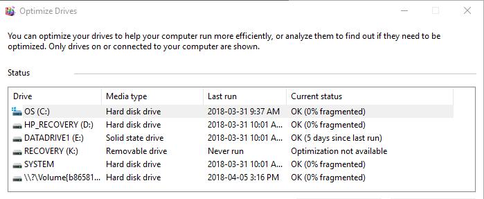OptimizeDrives.PNG