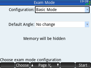 basic mode.png