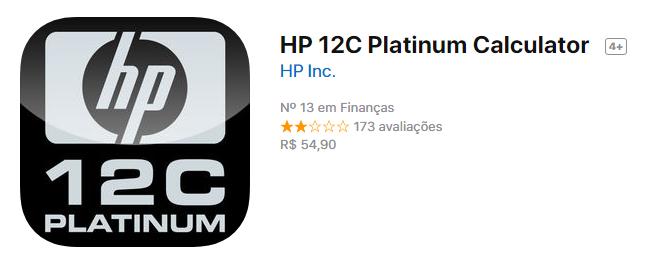 change decimal point to comma hp 12c app hp support community rh h30434 www3 hp com HP 12C BatteryType HP 12C Batteries