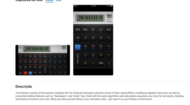 App Store1.PNG