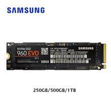 Samsung-SSD-m2-250-GB.jpg_220x220.jpg