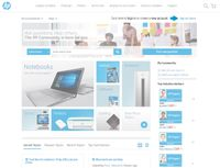 homepage-signin-signup-link.jpg