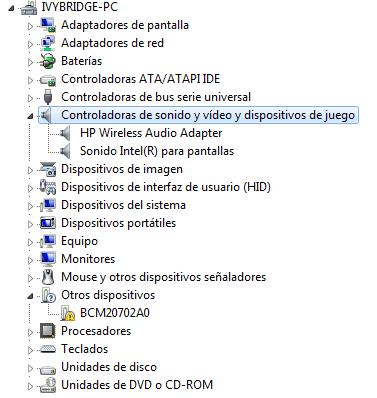 windows 7 compatible sound card