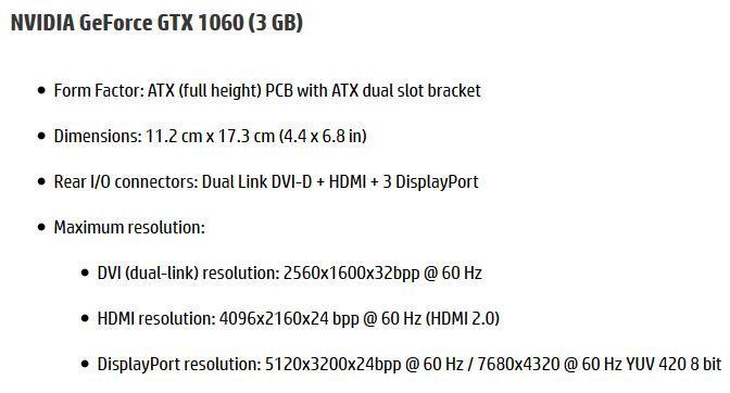 HP gtx1060 ports.JPG