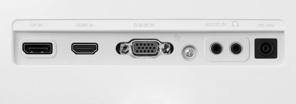 samsung ports 27inch monitor.JPG