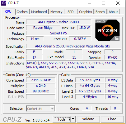 Envy x360 15z (Ryzen) best RAM speed/capacity - HP Support