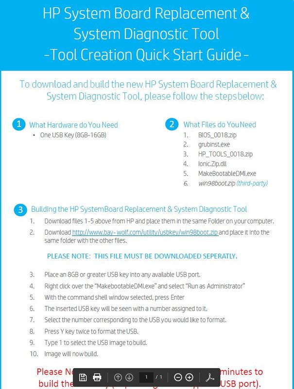 HP System Board Replacement & System Diagnostic Tool.JPG