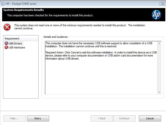 Hp deskjet f2420 driver download | hp software & drivers.