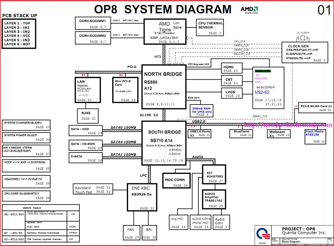CQ61-421SG motherbord schematic - HP Support Community - 6682363 on notebook system, notebook samsung, notebook line, notebook design, notebook electronic, notebook layout,