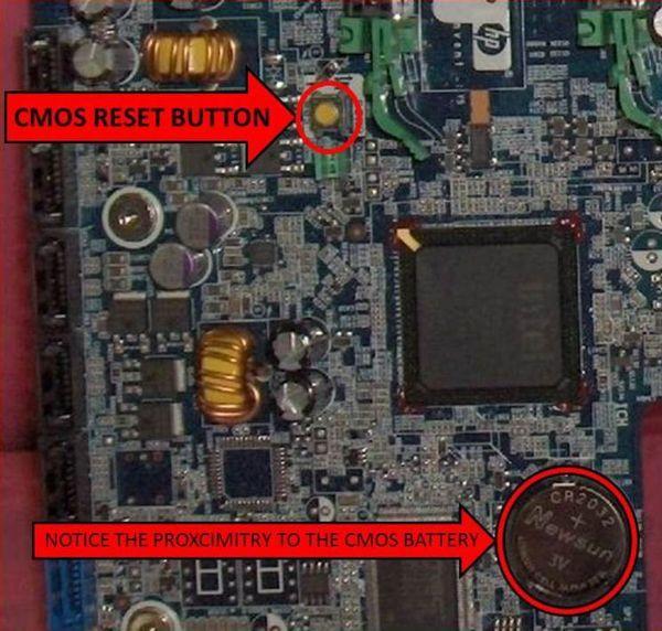 Z600-CMOS-Reset-Button1.JPG
