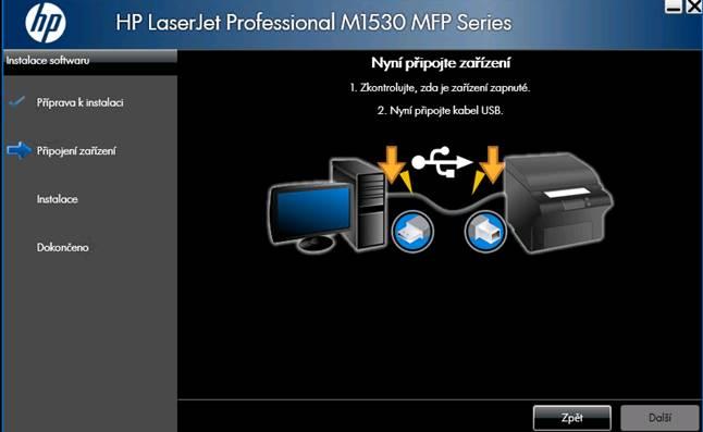 Mfp hp win7 1536dnf laserjet driver