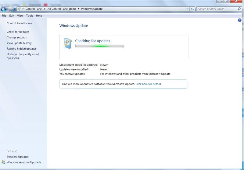 verisoft access manager windows 8 64 bits