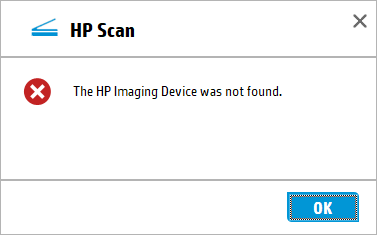 download hp scan and capture app