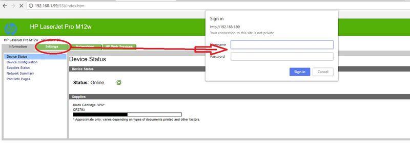 Solved: forgot password - HP Support Community - 6697019