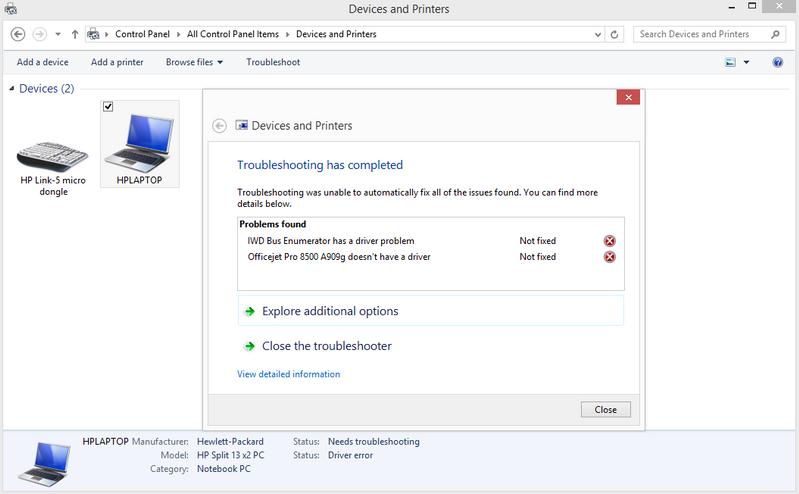 laptop error screen.PNG