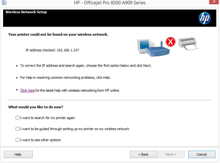 error message installing printer.PNG