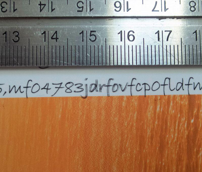 HPZ3200-matt-paper-1200x1200photo.jpg