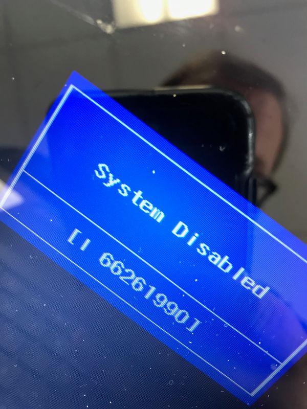 550616583.jpg