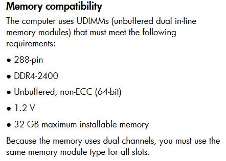 omen 880-000 memory.PNG