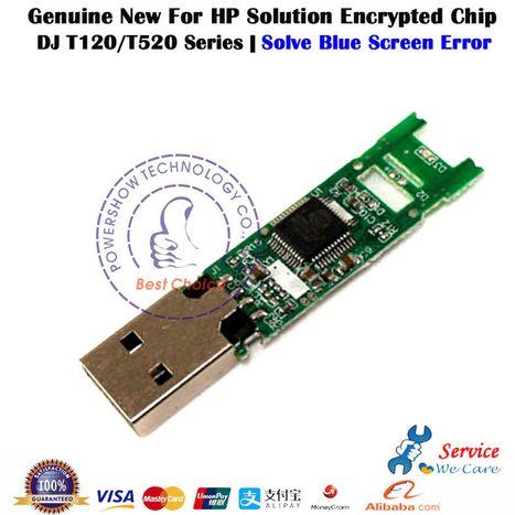 Original-New-Solve-Blue-Screen-Error-Solution-Encrypted-chip-CQ890-67097-CQ891-67097-For-HP-Designjet.jpg_640x640.jpg