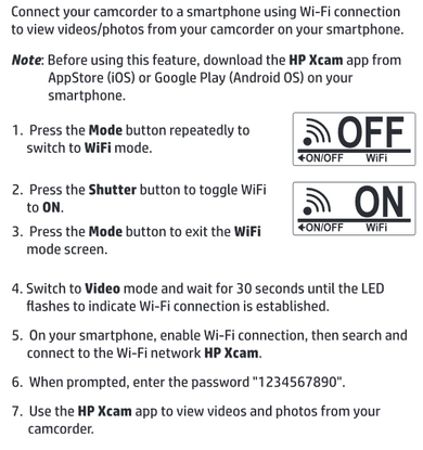 hp Xcam app.PNG