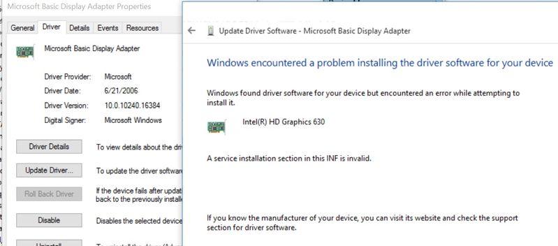 lifecam hd-3000 drivers windows 10