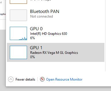 HP Spectre x360 Vega M VIDEO_TDR_FAILURE (ATIKMPAG SYS) - Page 3