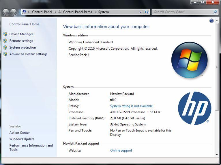 T610 system info.JPG
