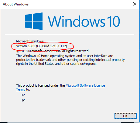 about windows.PNG