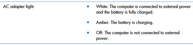 adapter light.PNG
