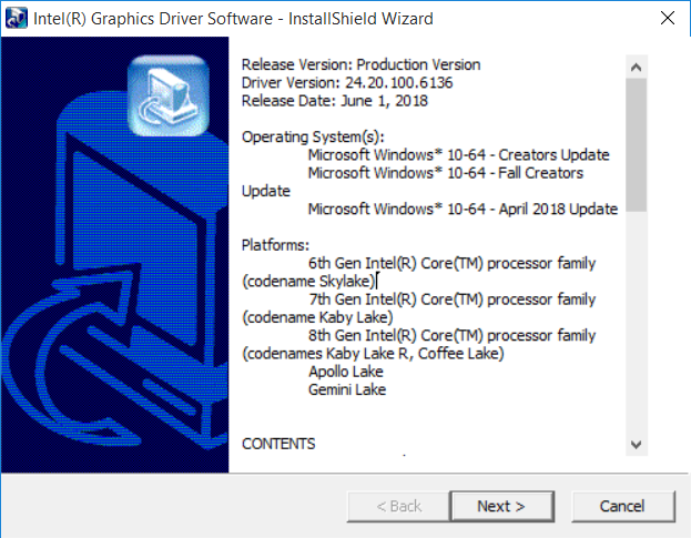 cpu 100 windows 10 2018