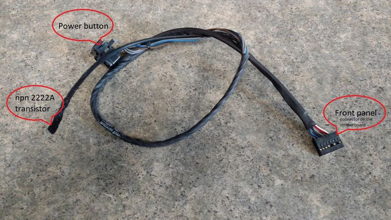 Cable HP Z420_1.jpg