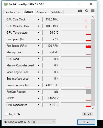 HP Omen PC 880-070nt overclocking ratios - HP Support