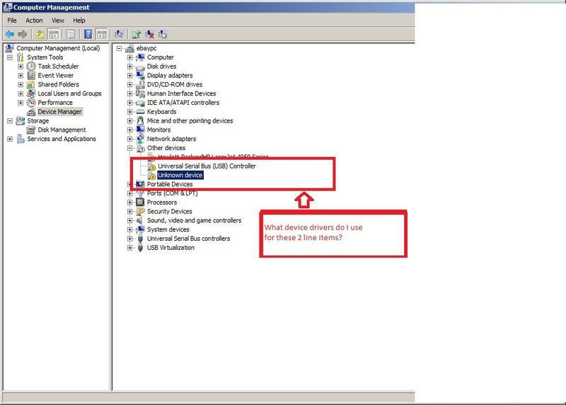 hp compaq 8200 elite small form factor pc drivers download