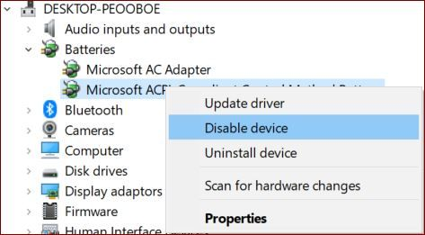 Device Manager Jpg