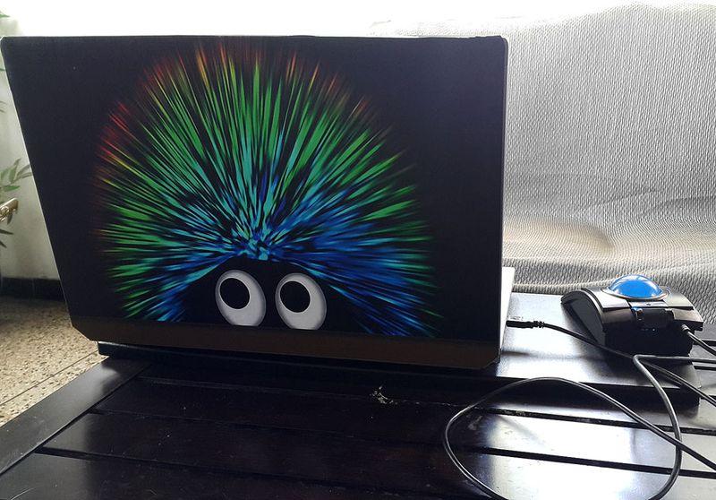 HP-ZBook-17-G5_1.jpg
