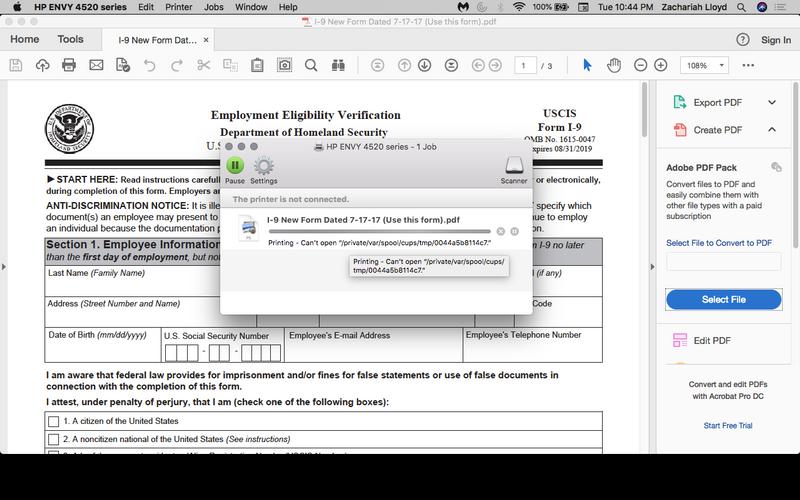 Hp Envy 4520 Program Download For Mac - srusvoyagernow's blog