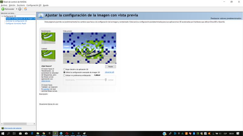 imagenProblemaNvidia2.png