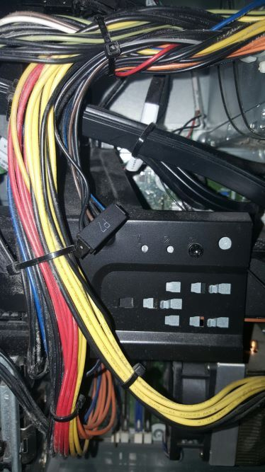 Solved: can i change to a Gigabyte GTX 1060 WINDFORCE OC 6GB GDDR5