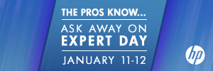 ExpertDay-Jan12-English-300x100.jpg