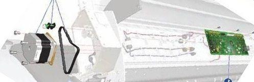 Scanner Motor.jpg