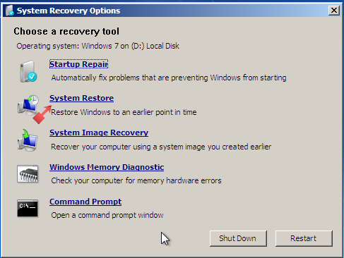 Win RE System Restore.png